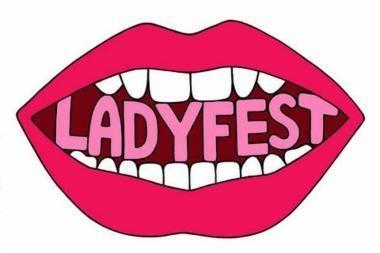 "Prasideda moterų kultūros festivalis ""Ladyfest Vilnius"""