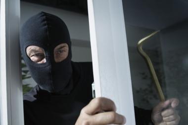 Iš Klaipėdos bendrovės seifo dingo beveik 13 tūkst. litų