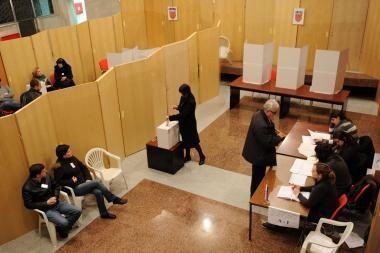 Kroatijos prezidento rinkimai: paaiškėjo antrojo turo dalyviai