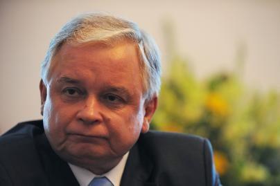 Lenkai nepatenkinti savo prezidento veikla