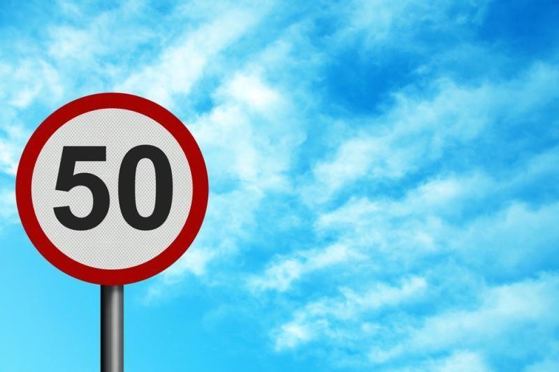Šeštadienį – trečiasis Nacionalinis kelių eismo taisyklių egzaminas