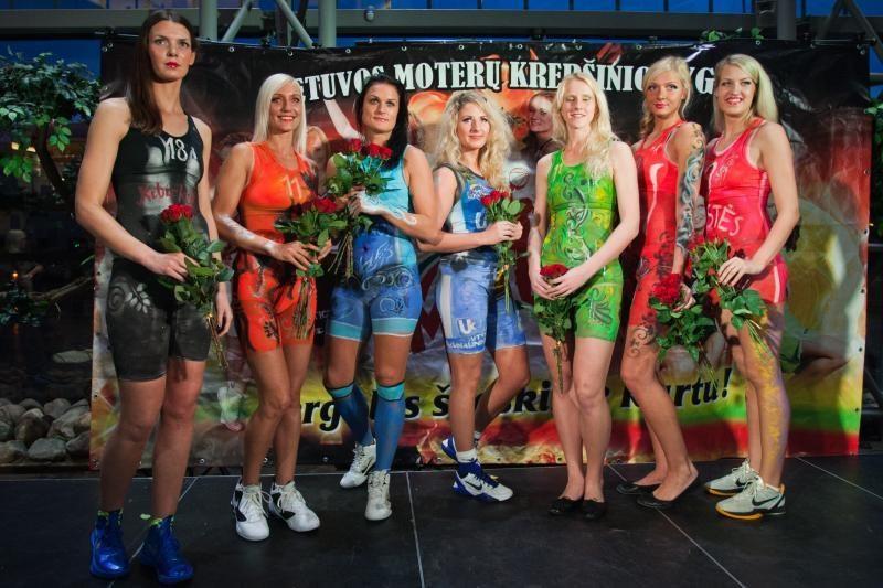 Lietuvos moterų krepšinio lyga žada intriguojantį sezoną