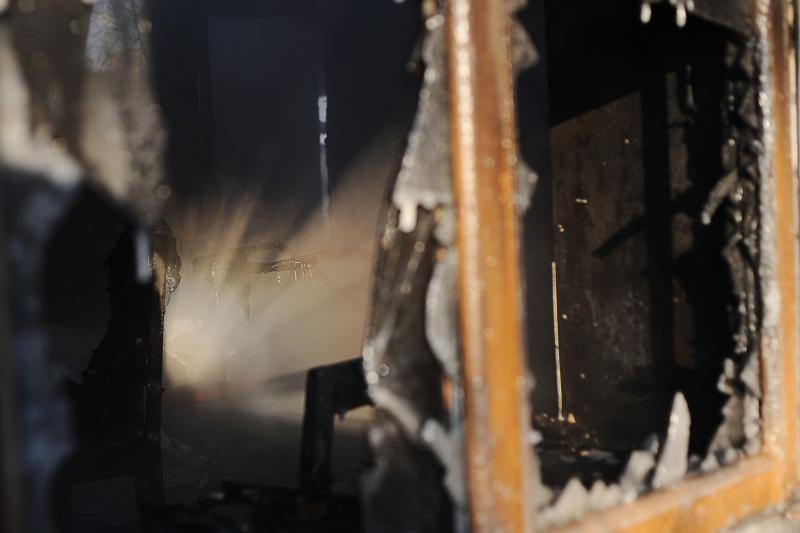 Per du mėnesius Lietuvoje kilo daugiau nei 1,5 tūkst. gaisrų