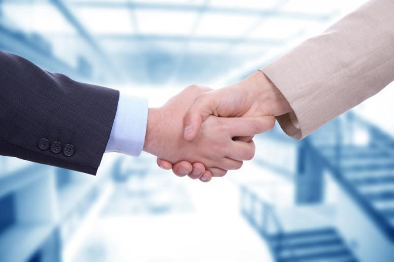 Lietuvos verslui atsiveria galimybės Jungtiniuose Arabų Emiratuose