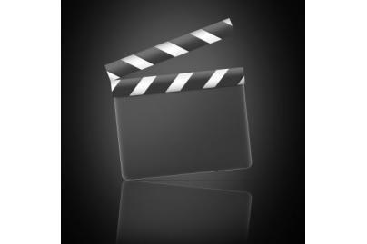 Kino kalba apie kultūrinius jaunimo skirtumus