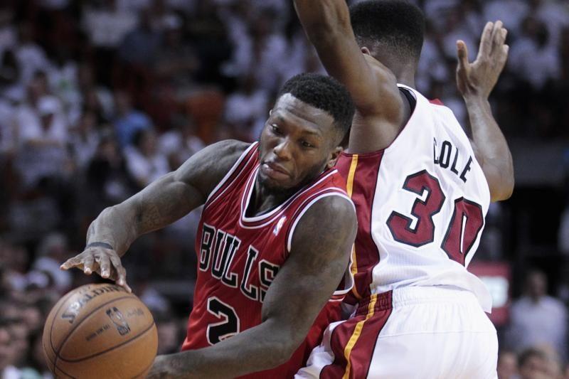 Nauja žvaigždė NBA padangėje – pasirodė reklama su N. Robinsonu