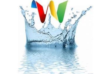 """Stabdoma """"Google Wave"""" paslauga sulaukė vartotojų pasipriešinimo"""