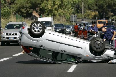 Prie vairo jauni ir labai pavojingi
