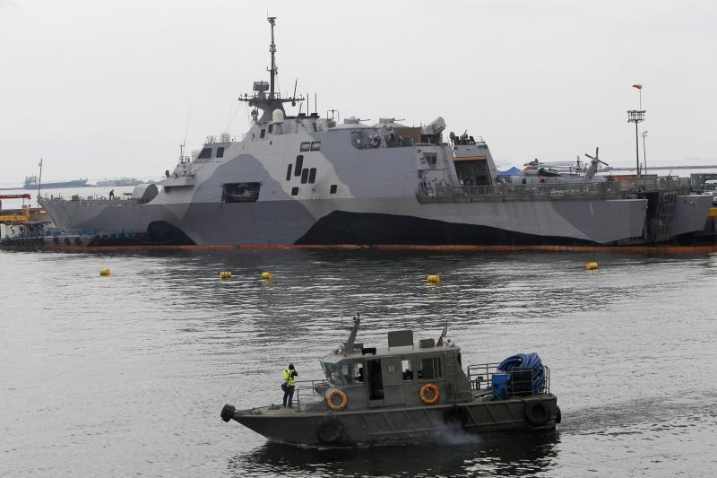Lietuvos jūrininkai kaltinami laivo užgrobimu Italijoje