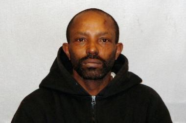 Įtariamas JAV žudikas maniakas pareiškė esąs nepakaltinamas