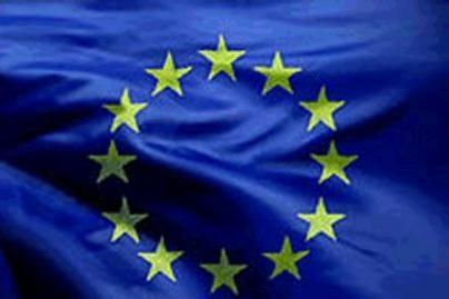 Keičiamas šešerius metus Lietuvai ES atstovavęs diplomatas