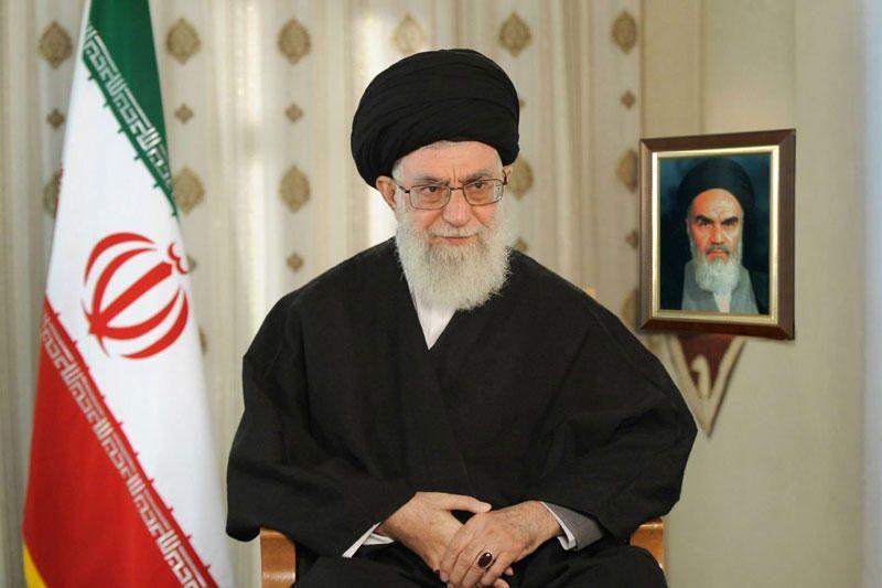 """Revoliucinė gvardija: Iranas išprovokavo """"Trečiąjį pasaulinį karą"""""""