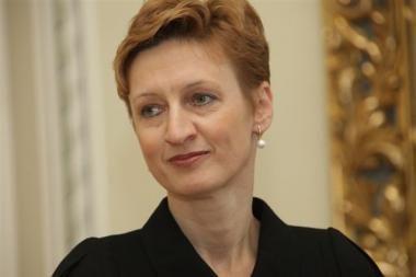 Vilniaus rajono savivaldybė turės grąžinti į biudžetą 2 mln. litų