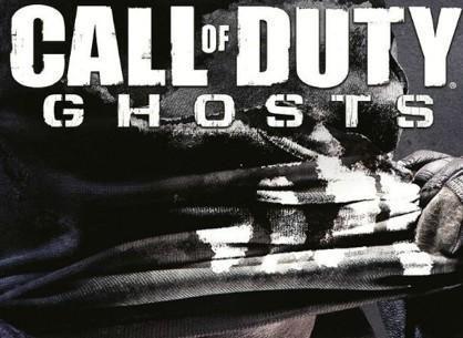 """Garsioji """"Call of Duty"""" šeima žada pasukti nauju keliu"""