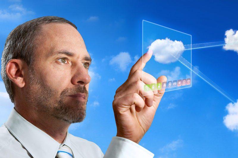 Ateities vizija: mintis skaitantys kompiuteriai – iki 2017 metų