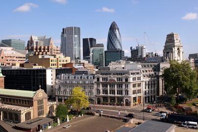 JK būstų kainos krenta toliau