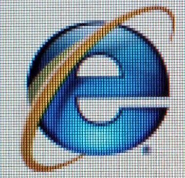Internete - daugiau kaip 186 mln. svetainių