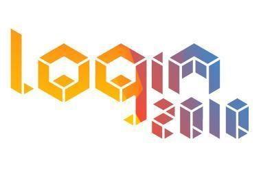 LOGIN 2010 kvies diskutuoti apie ateitį (programa)