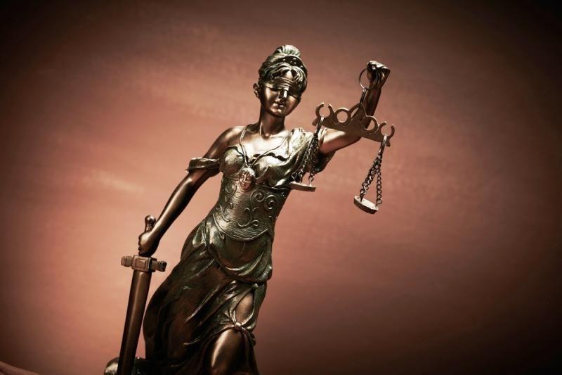 Nutraukta milijonieriaus G.Skobo byla dėl užsakomųjų žmogžudysčių