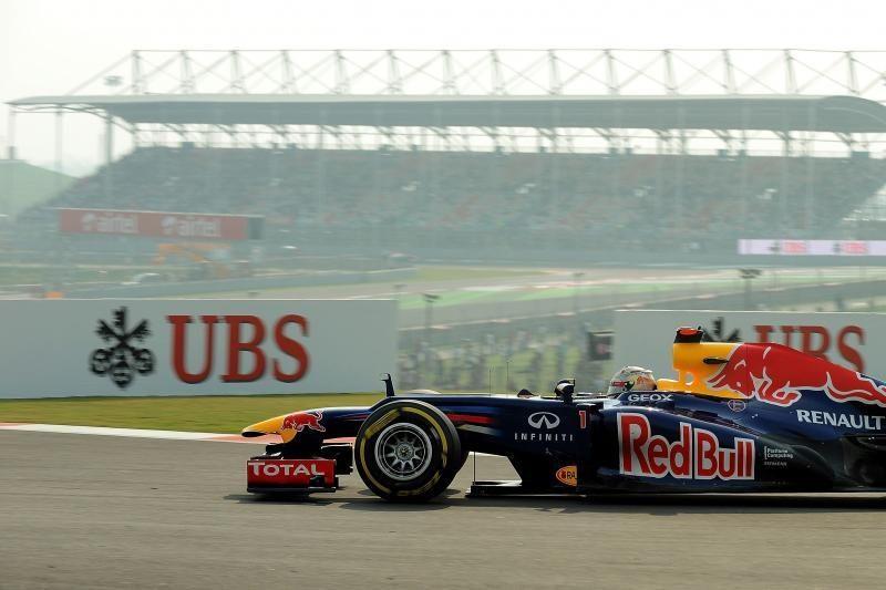 """""""Formulėje 1"""" iš dėkingiausios pozicijos startuos sezono lyderis"""