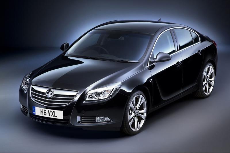 """Per 30 veiklos metų """"Opel"""" Saragose pagamino virš 11 mln. automobilių"""