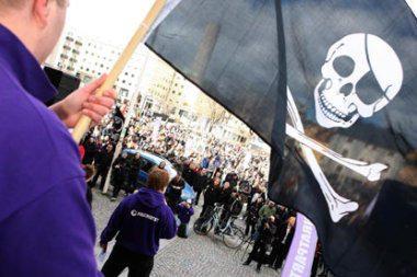 Oficialu: išlaisvintas antrasis piratų pagrobtas jūrininkas iš Lietuvos (papildyta 17.54)