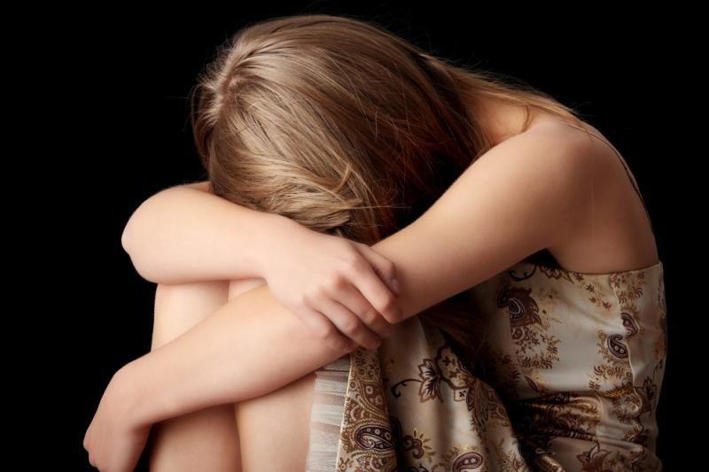 17-metę prievartavo   jos sesers vyras