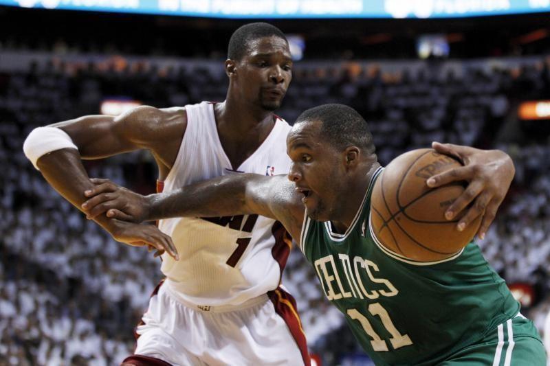 G.Davisas šmaikščiai pažymėjo NBA lokauto pabaigą