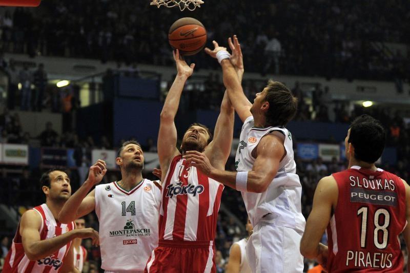 M. Gecevičius: pergalė prieš CSKA nėra labai netikėta (komentaras)