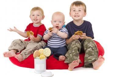 Kasdien vaikus maitinti mėsa neišgali kas keturiolikta Lietuvos šeima