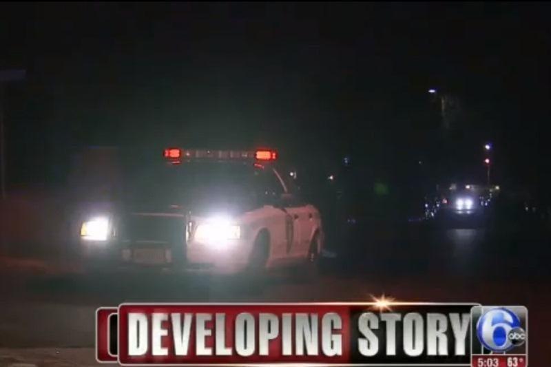 Jungtinėse Valstijose 4-metis pašovė į galvą 6-metį draugą