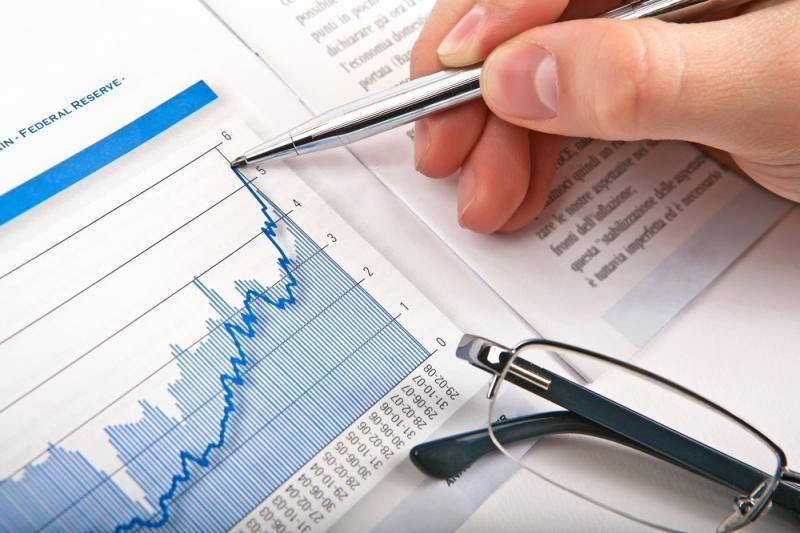 Bankininkas: Lietuvai naujoji krizė žada ilgą ir lėtą augimą