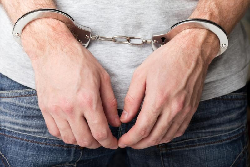 Tėvui ir sūnui – kaltinimai dėl didelio kiekio narkotikų kontrabandos