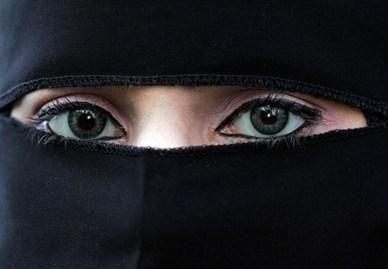 Egipto vyrai – seksualiniai priekabiautojai