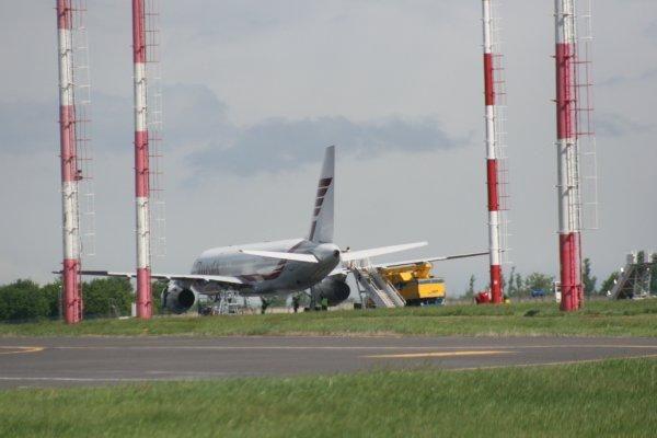 Iš Vilniaus populiariausia skristi į Kopenhagą