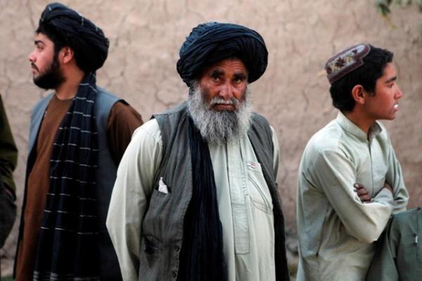Afganistane dėl pažeidimų anuliuota 24 kandidatų pergalė rinkimuose