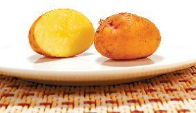 Ūkininkai: bulvės brangs