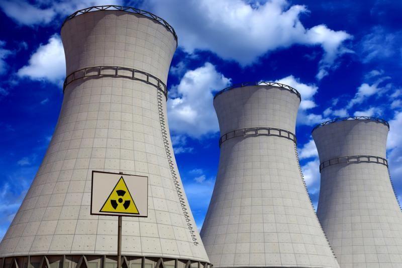 Galutinė sutartis dėl atominės elektrinės statybos - 2012-ųjų
