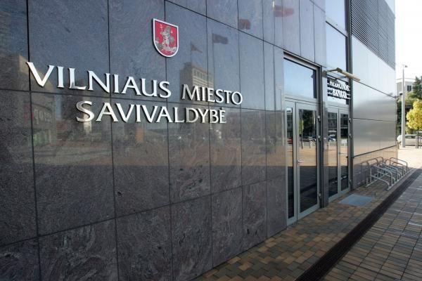 Sostinėje ieškoma dingusių Vilniaus sporto istorijos muziejaus eksponatų