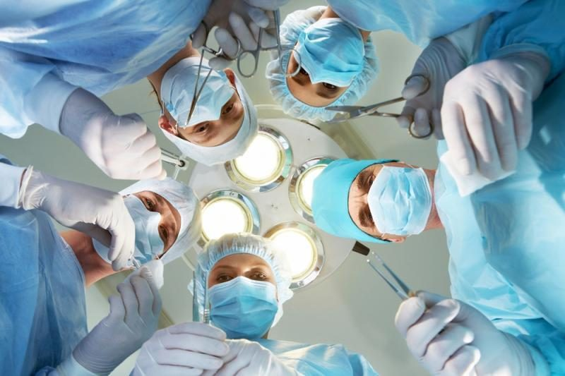 Savivaldybė po medikų pažadų nebedirbti sumokės jiems algas