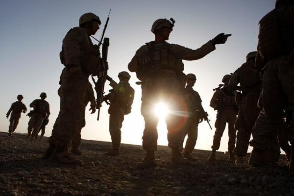 Pakistano šiaurės vakaruose per mūšį žuvo 11 karių ir 24 kovotojai