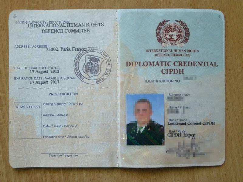 Eilę Kybartų poste rusas bandė aplenkti apsimesdamas diplomatu