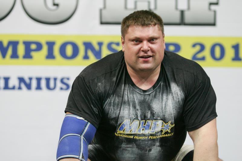 Paskutinis metų topas: ryškiausios pergalės Lietuvos sporte (2 dalis)