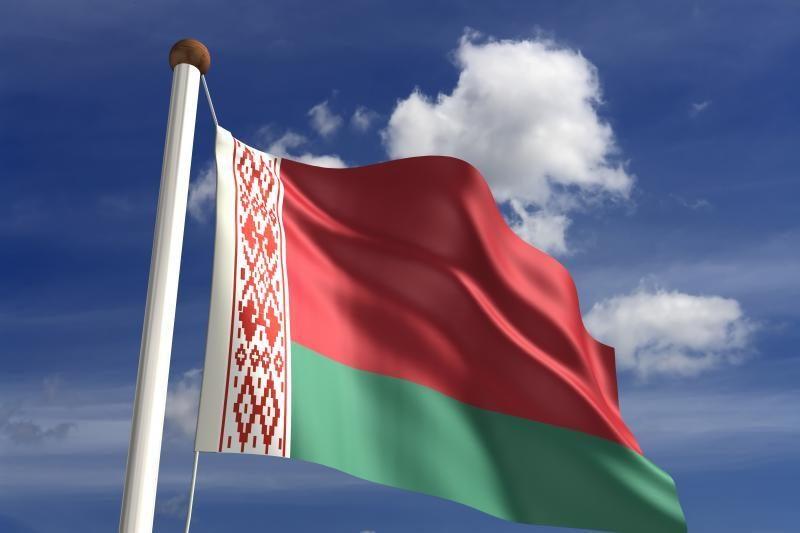 Prasideda Baltarusijos 95-ųjų nepriklausomybės metinių renginiai