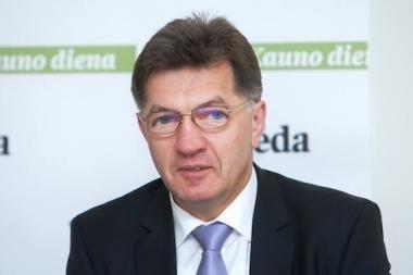 Rinkimuose į Seimą pirmi būtų socialdemokratai