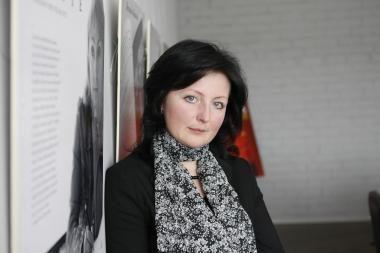 Klaipėdos vizijos suskris į knygą