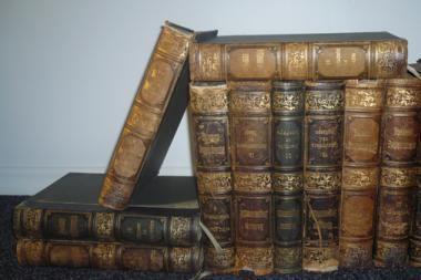 XV-asis Vilniaus aukcionas stebins kolekcinių eksponatų gausa