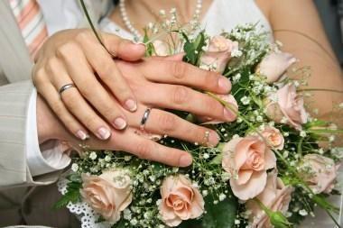 Britų pareigūnai užkirto kelią fiktyviai lietuvės ir pakistaniečio santuokai