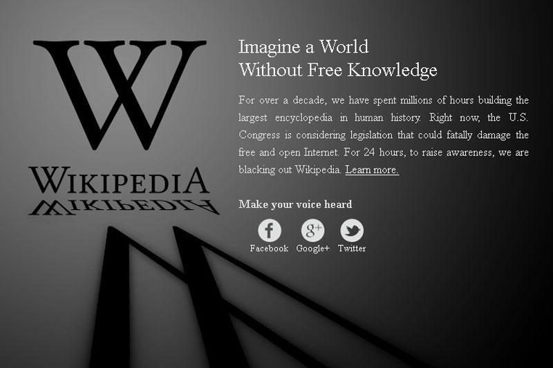 """""""Wikipedia"""" tikisi pasiekti milijardą mobiliųjų telefonų vartotojų"""