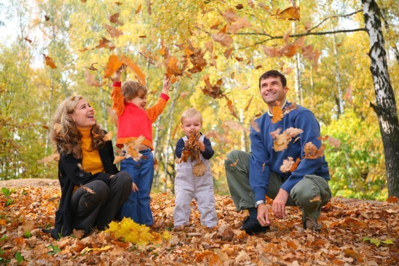 Premjeras A.Kubilius: man aišku, kas yra šeima